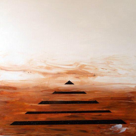Vent de sable 6